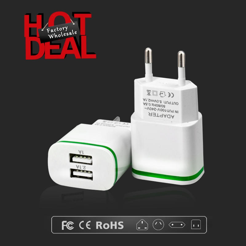 Hot selling wall charger phone OEM
