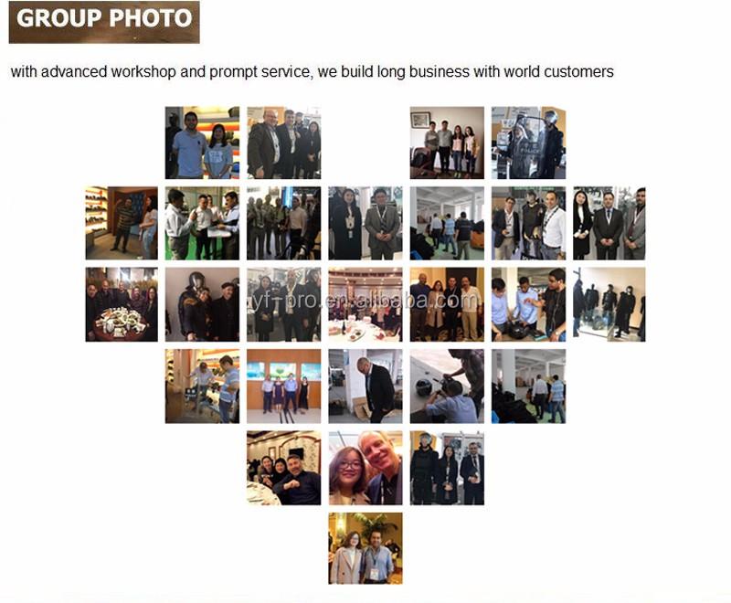 group photos.jpg