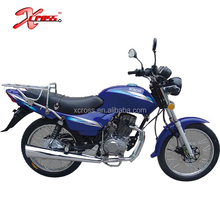 Hot Sale 150cc Motorcycles Cheap 150cc Street Motorcycle 150cc Motorbike For Sale CG150T