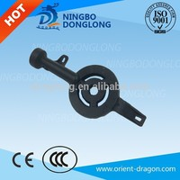 DL CE LOW PRICE camping parts