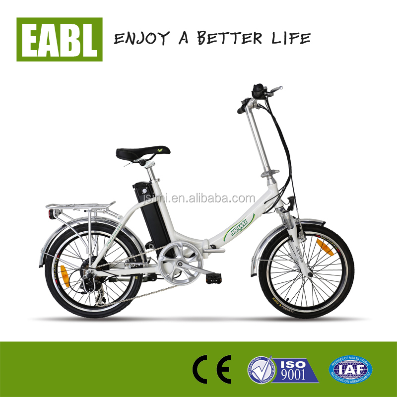 Cheap folding electric bike, 2015 electric bicycle for sale