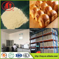 2016 Best selling food additives e435 emulsifier