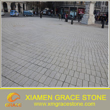 G603 Stone Driveway Paver Lowes Outdoor Tiles For Driveway