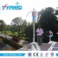 Chinese 300W 1KW 3KW Maglev Vertical Home Wind Generators