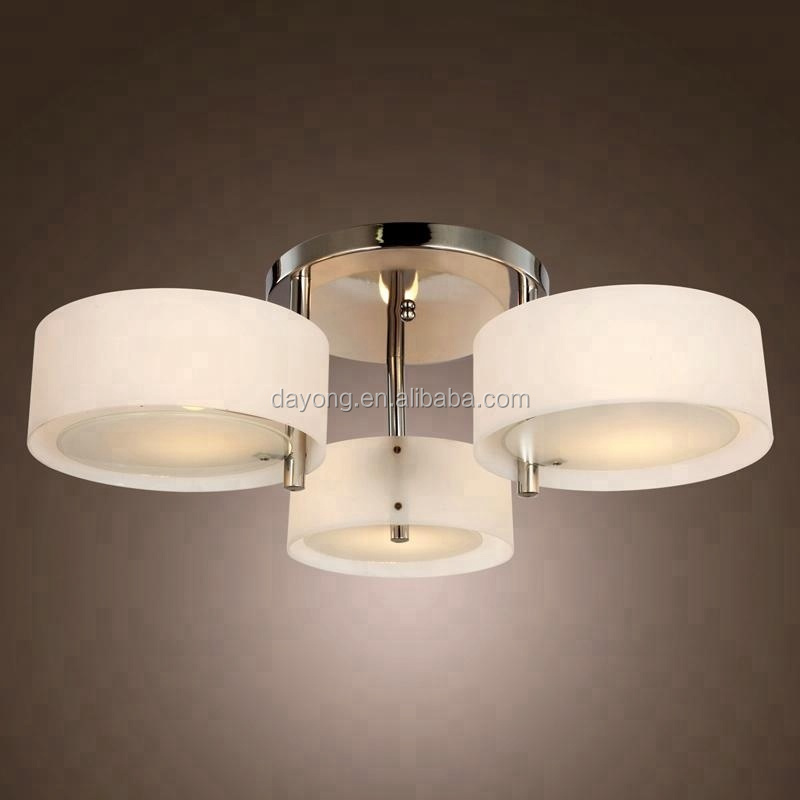 Hot Sell Modern Ceiling Led Panel Light In China