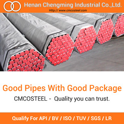 Best Price Good Performance Pipe Tapping Saddle Factory