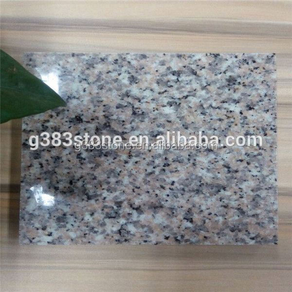 granite kitchen tiles is on sale from own factory