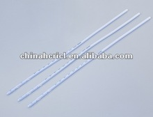 for hospital and surgical PVC disposable medical abdominal Drainage Tube