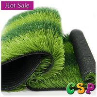 PE Artificial grass for indoor soccer/artificial turf prices for football field
