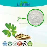 A+++ grade Licorice Extract dipotassium glycyrrhizinate