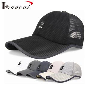 Net Hat Net Cap Wholesale 5a7d0a42fba6