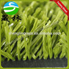 NY0522401 Running track Artificial turf prices Artificial grass Synthetic grass for indoor soccer