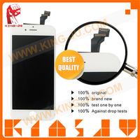 Hot Selling Cell Phone for iphone 6 with 100% original quality, best price