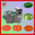 Trade Assurance multi-functional industrial best vegetable dicer