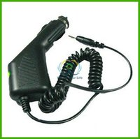 best price for htc usb solar car battery charger