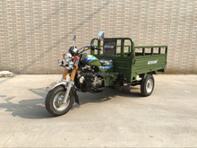 4 LZSYroke three wheeler cabin tricycle with open cargo box beLZSY-selling dirt pit bike ttr 150 motorcycle