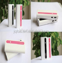 shop power bank case powerbank 13000 mah