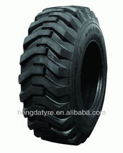 1300-24 grader tires,Road Grader Tire (13.00-24)