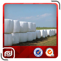 Lldpe Stretch Film/Pvc Film/Cling Film