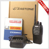 /product-detail/hotel-reception-equipment-uhf-radios-zastone-zt-v68-walkie-talkie-am-fm-portable-radio-60530893876.html