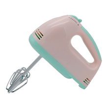 Mini Manual Function Of Non Electric Stand Hand Mixer