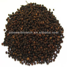 High purity Black pepper extract at favorable factory price