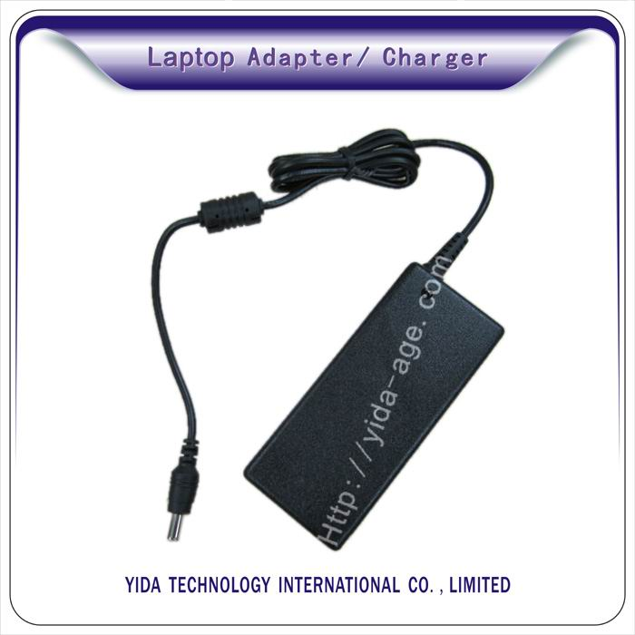 battery powered universal laptop charger for Sony VAIO 16V 4A best