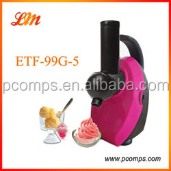 Yonana Frozen Fruit Ice Cream Maker Ice Cream Machines Prices