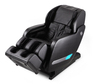 Latest Design Zero Gravity 3D Therapy Chair personal massager for men