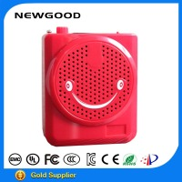 From Professional Manufacturer Personal Sound Amplifier