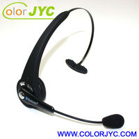 2 In1 Headband Bluetooth Headset SK-BTH-068