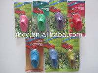 new product for 2015 novelty cross toliet air freshener OEM