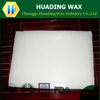 Kunlun fully refined paraffin wax