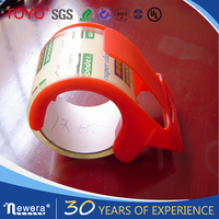 Promotional Packing Adhesive Tape Dispenser