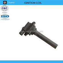 IC-LM0001 Hot sale Auto ignition coil for Suzuki (pen)