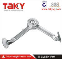 TK-P04 Adjustable Stays Support Toy Box Hinges Lift Up Tool for Kitchen Cupboard Cabinet Door