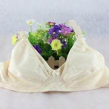 Mama nursing cotton bra indian cotton bra