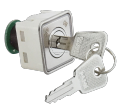 Lift door lock device|sliding door locks|china door locks SN-KS-3