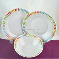 china dinner sets product to import to south africa,china pearl dinnerware from china supplier,german fine china brands