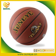 Basketball System Equipment Kits