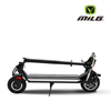 "250W 36V 26"" folding electric scooter/dirt bike sale for kids"