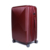 LEO TRAVELLER Cheap Trendy Luggage Set with Spinner Wheels