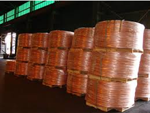 red copper wire scrap 99.9% factory price