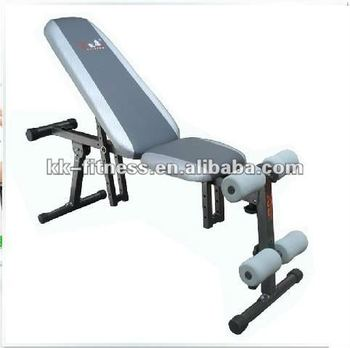 Sit Up Bench As Seen On Tv Buy Folding Sit Up Bnch
