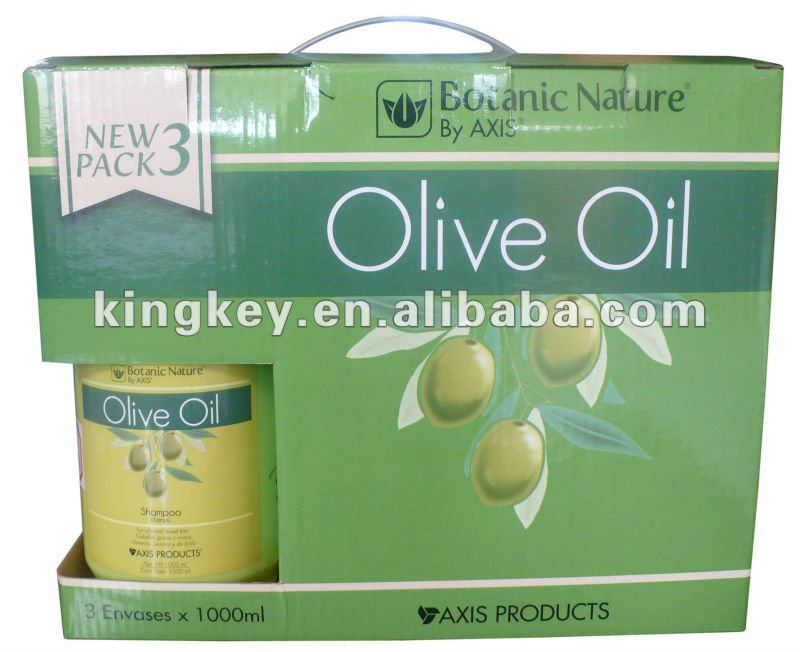 Olive Oil Hair Products / Olive Oil Hair Care Products/hair olive oil