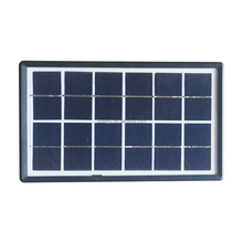 Customize shapes/spec small size solar panels for toys / good small solar panel price