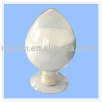polyvinyl formal acetal resin