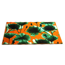 Corrosion-Resistant rubber back mat Colour Combination high qulaity bathroom bath mat