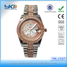 high quality mens watches&top quality china watch from factory