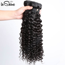 GYP 100% Virgin Unprocessed Wholesale Thick Bottom Human Hair Weft